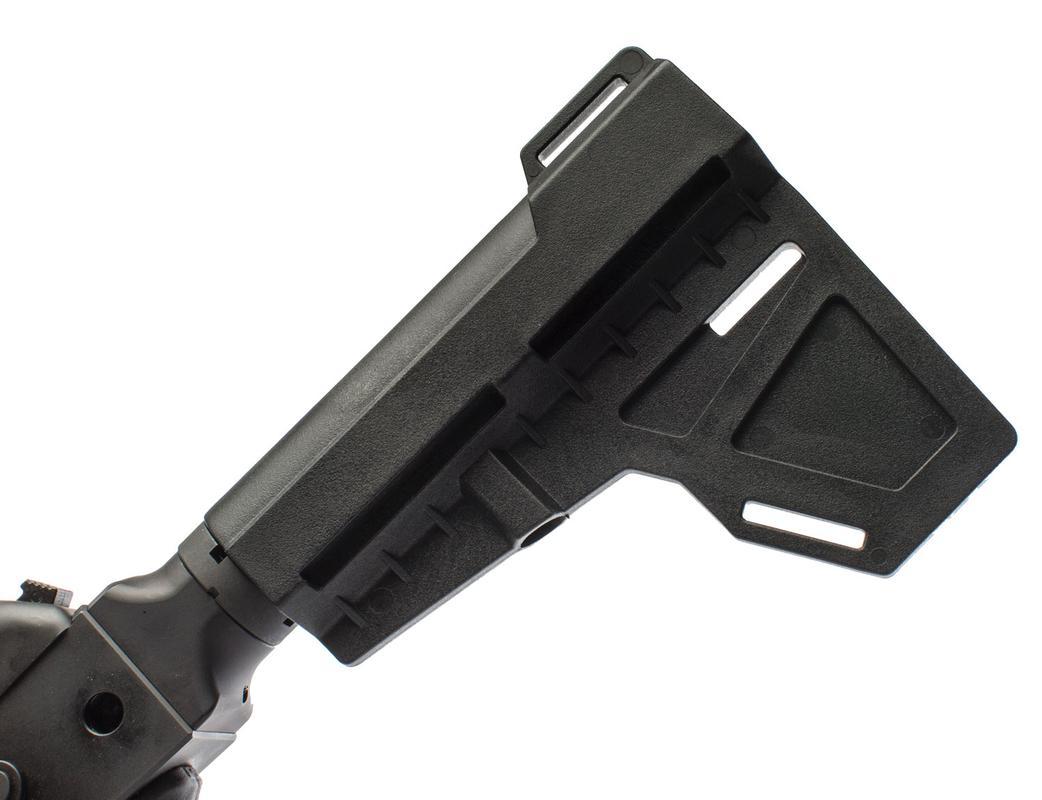 Garys Gun Shop | CENTURY ARMS 7 62X39 C39V2 PISTOL 30RND W/BRACE