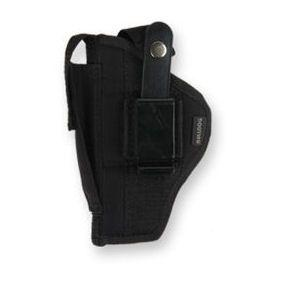 COMPACT AUTO W/ LASER AMBI HOLSTER