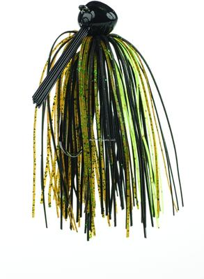 FOOTBALL JIG 3/8OZ TEXAS CRAW