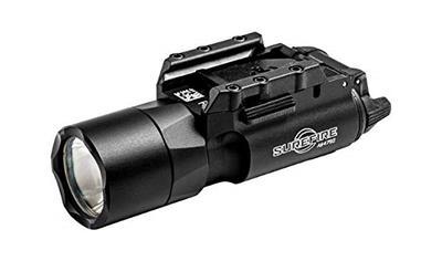 X300 ULTRA WEAPON LIGHT 1000 LUMEN