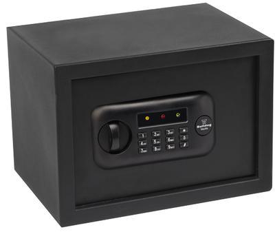 STANDARD DIGITAL VAULT LG 10`X13.5`X10`