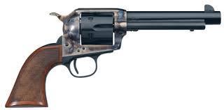 45LC M-1873 EL PATRON 5.5` BBL COMP.