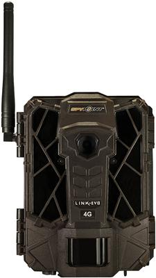 CELLULAR LINK-EVO-V TRAIL CAMERA 12 MP BROWN