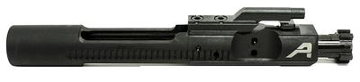 5.56MM AR-15 BOLT CARRIER BLACK AR-15 BOLT CARRIER