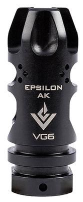 5.56MM VG6 EPSILON MUZZLE DEVICE 1/2X28