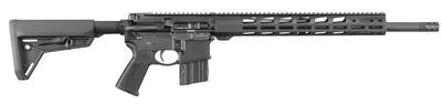 450 BUSHMASTER AR556 MPR