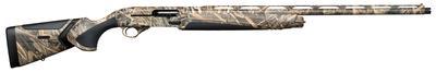 12GA A400 XTREME KO 3.5` 28` BBL MAX-5
