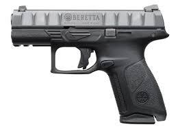 9MM APX CENTURION 15RND MAGS