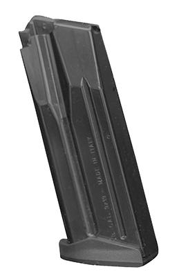 9MM APX COMPACT 13RND MAG