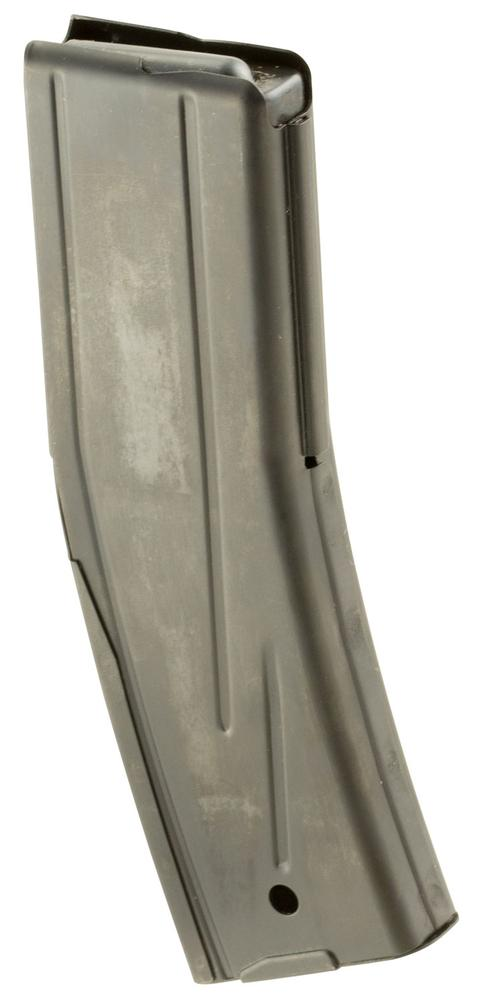30 Carbine M1 Carbine 30rnd Magazine