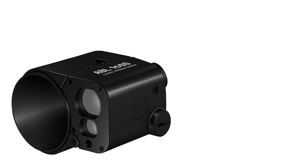 1500 Abl Laser Range Finder 1500m