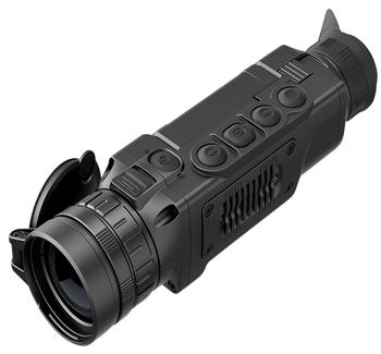 HELION XQ38F THERMAL MONOCULAR 3X 30MM