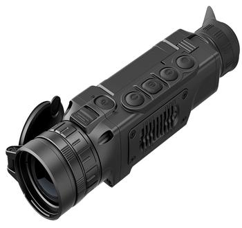 HELION XP38 THERMAL MONOCULAR 1X 30MM