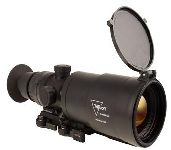 IR-HUNTER MK3 THERMAL SCOPE THERMAL GEN