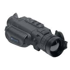 HELION THERMAL MONOCULAR 2.5X 20MM
