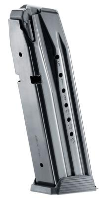 9MM CREED/PPX 16RD MAGAZINE