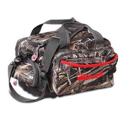 Ducker Max5 Blind Bag