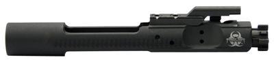 5.56MM M16 NKL BORON BOLT CARRIER