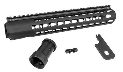 SQUAREDROP HANDGUARD AR-15 11`