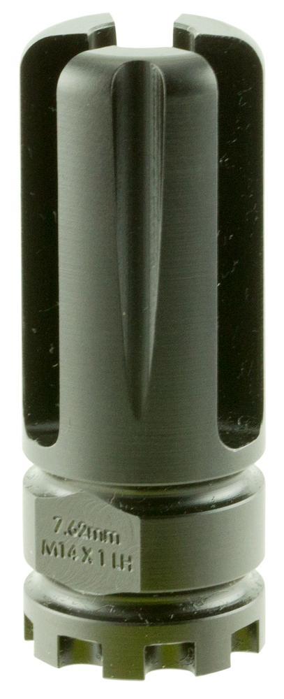 30cal Blackout Flash Hider 14x1 Lh
