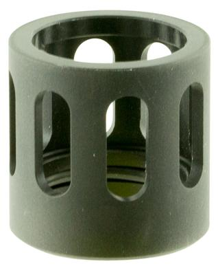 TI-RANT 45/45M FIXED BARREL SPACER