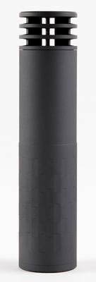 30CAL OMEGA 300 BLACK RIFLE