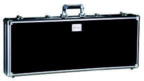 BREAKDOWN SHOTGUN CASE 34X13.4X4.5