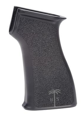 US PALM AK PSTL GRIP BLK