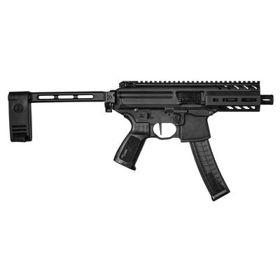 Garys Gun Shop | SPRINGFIELD ARMORY 9MM EMP 4` BBL CHAMPION