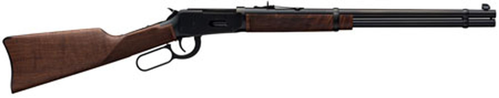38-55 WIN M94 DELUXE CARBINE