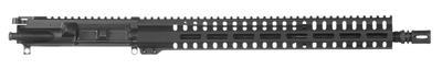350 LEGEND MK4 RESOLUTE 16.1` BBL UPPER