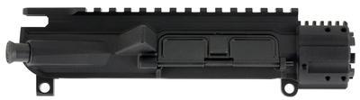 5.56MM/223REM M4E1 UPPER RECEIVER