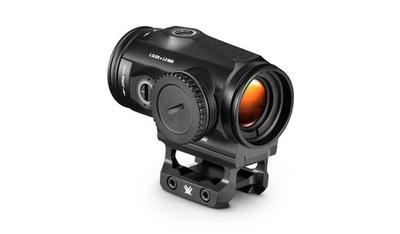 3X SPITFIRE PRISM SCOPE HD GEN-II