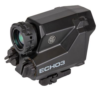 2-12X23MM ECHO 3 THERMAL OPTIC