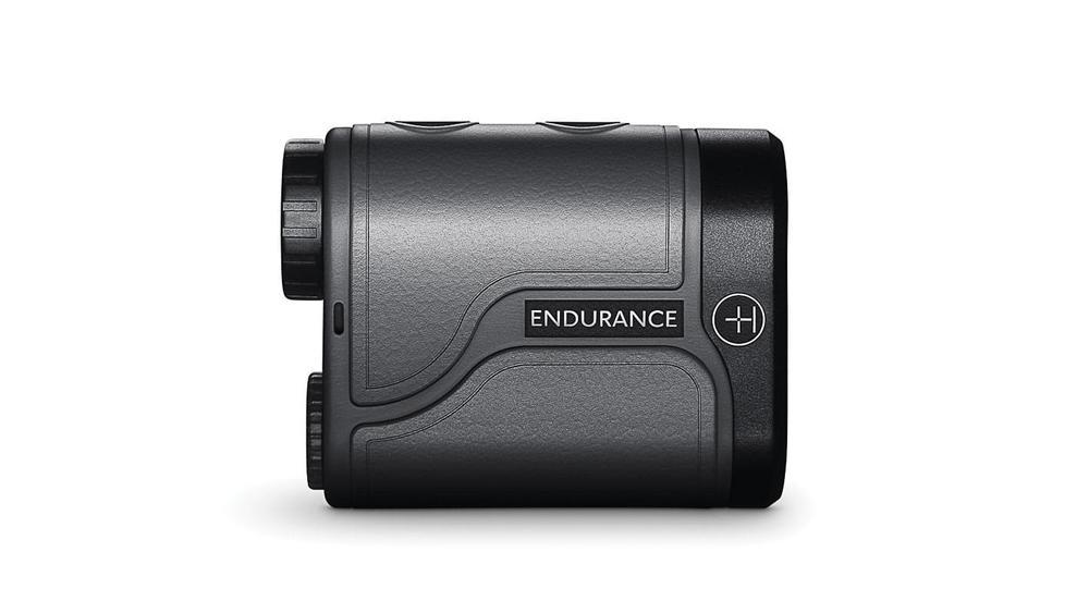 6x21 Laser Range Finder 1000 Yards