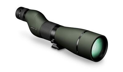 20-60X85 VIPER HD STRAIGHT SPOTTER
