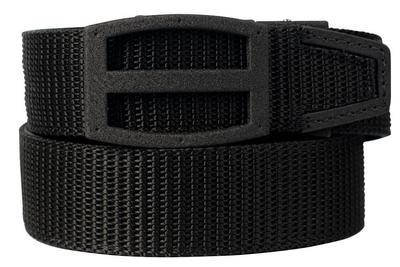 TITAN 38MM BLACK EDC 4.0 CUT TO SIZE UP TO 50`