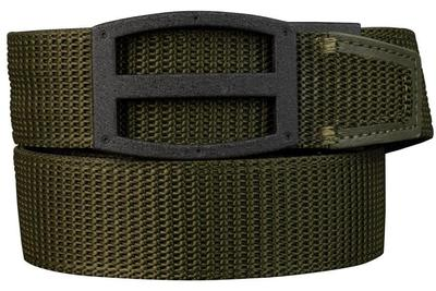 TITAN 38MM OD GREEN EDC 4.0 CUT TO SIZE UP TO 50`