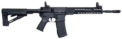 5.56MM M-15 TACTICAL 16IN BBL 30RND