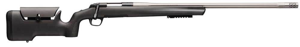 Browning X-Bolt Max VT in 22-250 Rem 26in Barrel-img-0