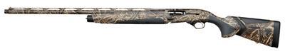 12GA A400 XTREME PLUS LEFT HAND 3.5` 28` MAX-5