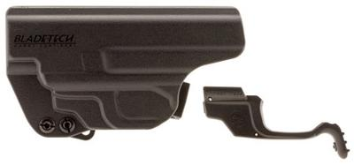 XDS GREEN LASERGUARD W/HOLSTER