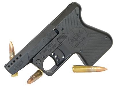 7.62X39 PAK1 POCKET AK