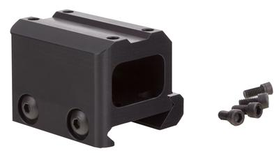 MRO LOW 1/3 CO-WITNESS MOUNT