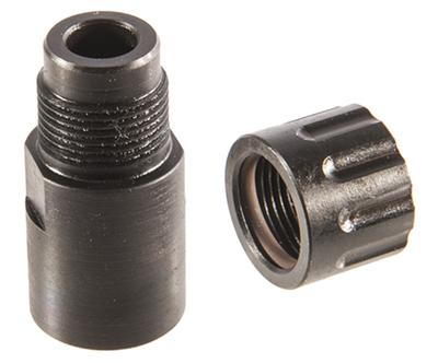 1/2X28 ADAPTOR FOR MP22 COMPACT SW