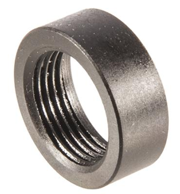1/2X28 THREAD SPACER