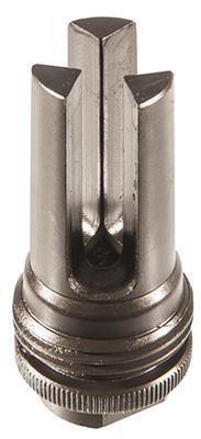 5.56MM SPECWAR FLASH HIDER