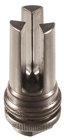 5.56mm Specwar 556 Muzzle Brake