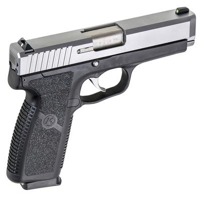 9MM CM9 POLY/STAINLESS 3.1` BBL