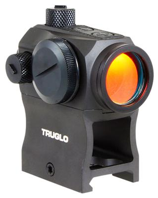 TG8120BN 20MM RED-DOT
